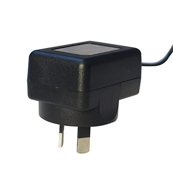 I.T.E. Switching Adapter 6W(MINI) - SAA