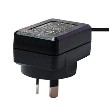 I.T.E. Switching Adapter 6W(SR) - SAA