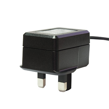 I.T.E. Switching Adapter 6W(SR) - UK