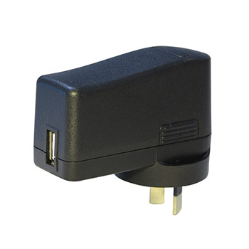 I.T.E. Switching Adapter 12W(USB) - SAA