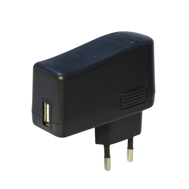 I.T.E. Switching Adapter 12W(USB) - EU