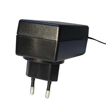 I.T.E. Switching Adapter 36W - EU