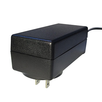 I.T.E. Switching Adapter 36W -UL/PSE
