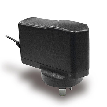 Medical Power Adapter 3W SAA