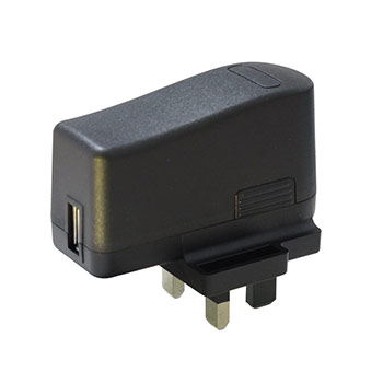 Charger Adapter 12W UK