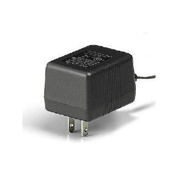 USA-Canada Power Supply Adapter-GAA35UL