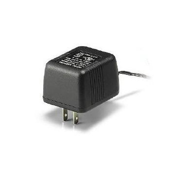 USA-Canada Power Supply Adapter-GAD48UL