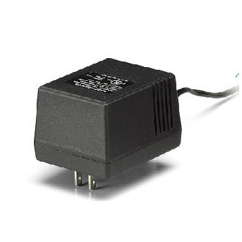 USA-Canada Power Supply Adapter-GADT57UL