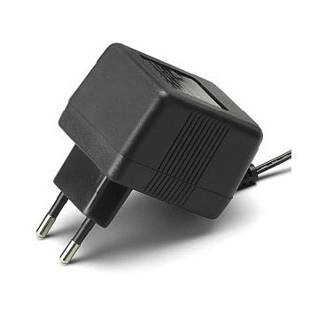 European Power Supply Adapters-GAD35GS