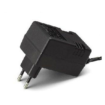 European Power Supply Adapters-GAD41GS