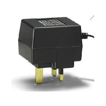 United Kingdom Power Supply Adapters-GAA41UK