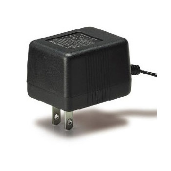 Japan Power Supply Adapter-GAD35JN