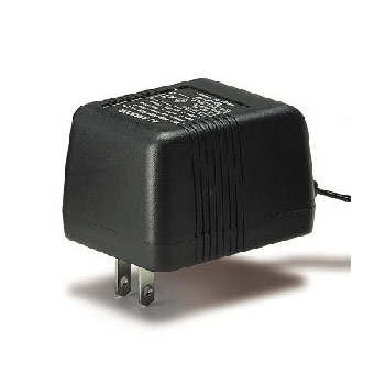 Japan Power Supply Adapter-GAD41JN