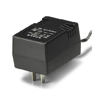 Japan Power Supply Adapter-GAD48JN