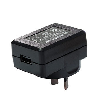 I.T.E. Switching Adapter 6W(USB) - SAA
